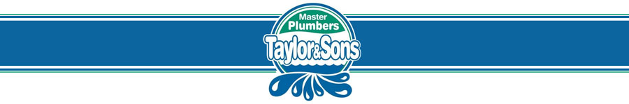 Reliable Plumbers Guide Eastern Melbourne